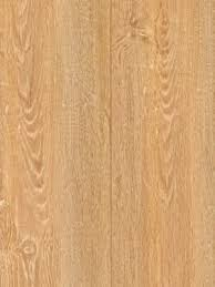 laminate flooring supply and installation shore auckland