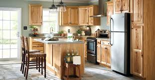 Rta Kitchen Cabinets Made In Usa Ready To Assemble Cabinets Made In Usa Tile Best Kitchen Lighting