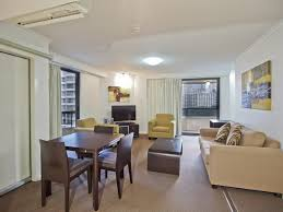hyde park 1 bedroom apartments hyde park plaza official website sydney city hyde park hotel