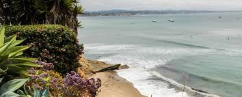 Beach House Rentals Monterey Ca by Luxury Capitola Aptos U0026 Santa Cruz Vacation Rentals Beach