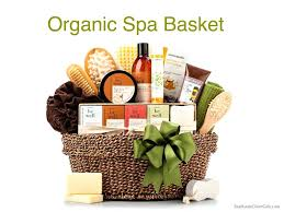 organic gift baskets new york fruit basket delivery free shipping