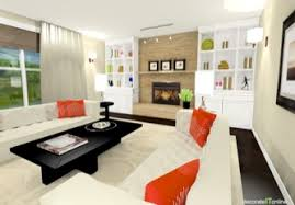 great how to decorate my house with home design remodelling