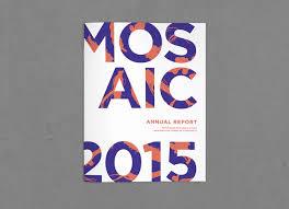 design yu grace yu design mosaic annual report