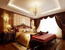 australian interior design bedroom neoclassical house plans 42800