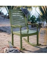 check out these bargains on outdoor belham living avondale wood