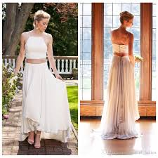 wedding dress discount two wedding dress discount two spaghetti
