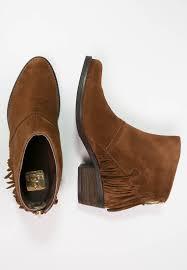 buy womens biker boots kanna kelly cowboy biker boots bombay women ankle boots