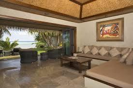 te manava luxury villas u0026 spa pacific resort hotel group