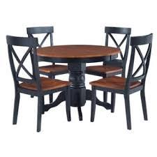 modern dining room set modern dining room sets shop the best deals for nov 2017