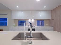 Designer Kitchens Brisbane 14 Best Kitchens U0026 Bathrooms Designed By Empire Design