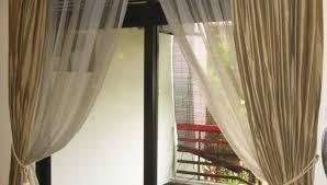 Energy Efficient Curtains Energy Efficient Glass Door Gallery Glass Door Interior Doors
