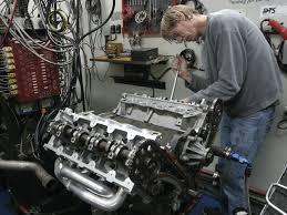 rebuilt 4 6 mustang engine ford 4 6 engine junkyard ford 4 6l 2v engine build up