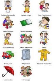 jeux gratuit de cuisine en francais wonderful jeux gratuit cuisine en francais 8 les sims pack de