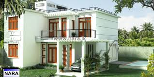 sri lanka house construction and house plan sri lanka house plan sri lanka nara lk house best construction company sri