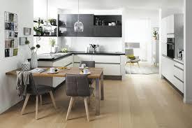 modele de cuisine cuisinella cuisine lenna de cuisinella modele excellente conception maison