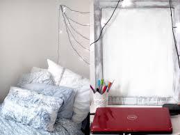 tk maxx home decor home decor room tour britton loves