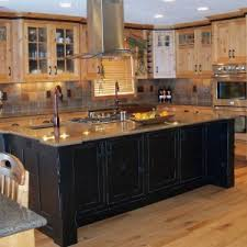kitchens u0026 dinings paint colors with espresso cabinets kitchen