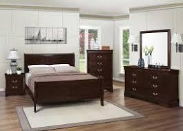 bedroom sets san diego wyckes furniture outlet stores in los angeles san diego orange