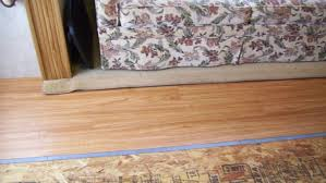 Installing Laminated Flooring Project Installing Laminate Flooring In Living Room Here And There