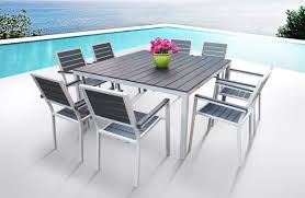 Outdoor Furniture For Sale Perth Furniture Amiable Discount Patio Furniture Edmonton Famous Cheap