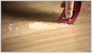 cleaning laminate wood floors with vinegar page best