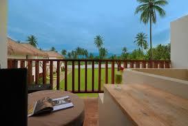 anema luxury beachfront lombok villa u0026 resorts
