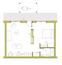 eco floor plans floorplans eco modern flats