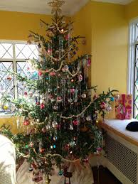 christmas tree decor ideas best decorating decorations unusual