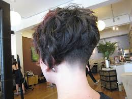 hairstyles for over 70 with cowlick at nape 106 bobs haircuts and hair style