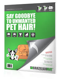How To Remove Cat Hair From Clothes Pet Hair Removal Get Rid Of Unwanted Pet Hair Brazilianmat