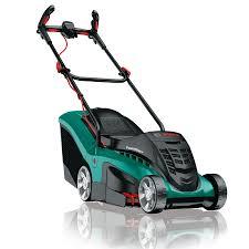 shop lawnmowers cordless lawnmowers robert dyas