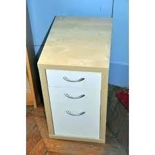 ikea caisson de bureau ikea caisson bureau epaisseur ikea caisson tiroir bureau