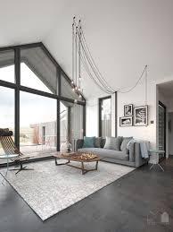 concrete floor design ideas best home design ideas