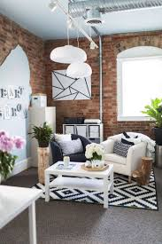 Work Office Decorating Ideas Mesmerizing Feminine Home Office Design Ideas Cameo Prs Gorgeous
