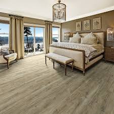 Old Mill Hickory Laminate Flooring Hallmark Archduke Oak Courtier Collection Coarc7o7mm Premium