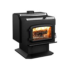drolet ht2000 wood stove fireplace review fireplace heaven
