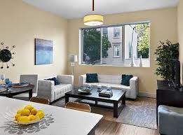 tiny home decor small home decorating ideas lovely interior cute small home decor