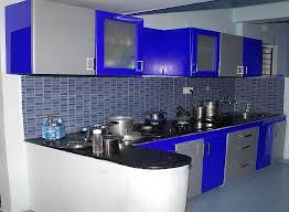 modular kitchen interior interior designers in tambaram modular kitchen tambaram
