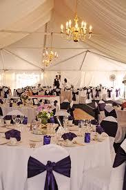 wedding venues in illinois wedding gallery illinois resort