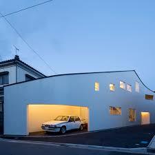 home architecture and design trends naf architect u0026 design