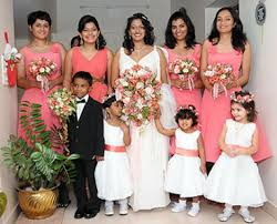 christian wedding gowns barua elan christian bridal wedding gowns page 2