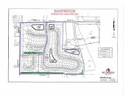 three new subdivisions proposed in franklin township u2013 smith
