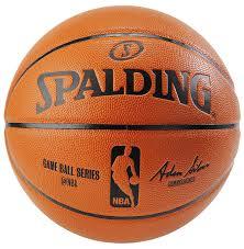 spalding nba zi o indoor outdoor basketball