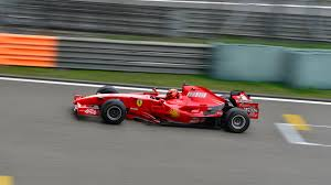 renault f1 wallpaper images of ferrari formula 1 wallpapers sc