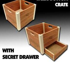 Secret Compartments In Wooden Japanese - japanese merchant u0027s chest with secret compartment secret