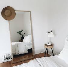 Minimalistic Bedroom Lux Et Amor U2026 Pinteres U2026