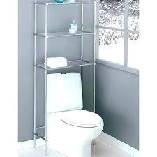 tall bathroom storage cabinet ikea telecure me