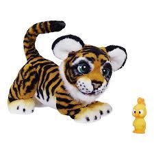 toys store amazon co uk
