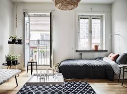 small living 53 best small living roomed nl images on pinterest small spaces