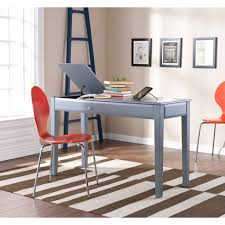 Dual Desk Home Office Outstanding Dual Monitor Home Office Desk Designer Desks For Home